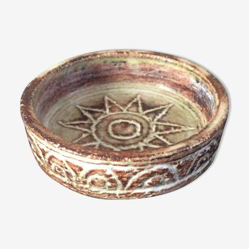 Olivier petit céramiques