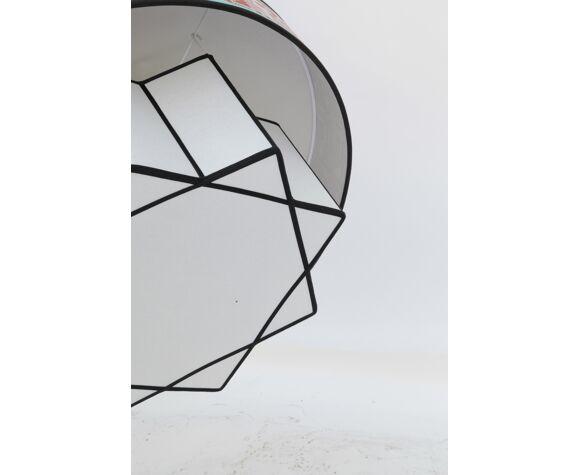 Giardino hanging lamp