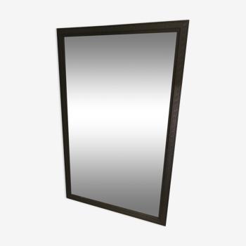 Miroir à poser 1900 - 138x86