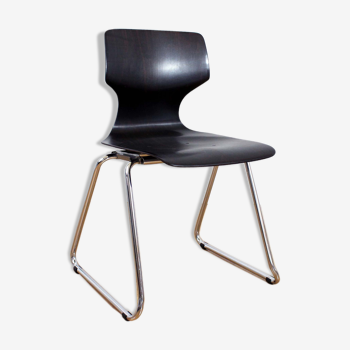 Chair Flötotto by Adam Stegner for Pagholz