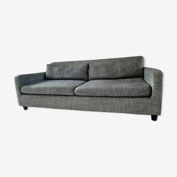 Sofa habitat