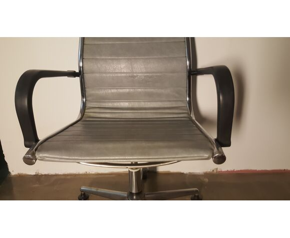 Office chair 70