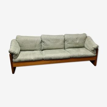 Canapé design danois par Mikael Laursen