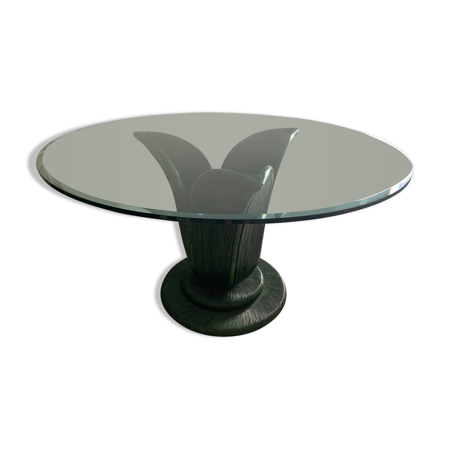 Table salle à manger Roche Bobois