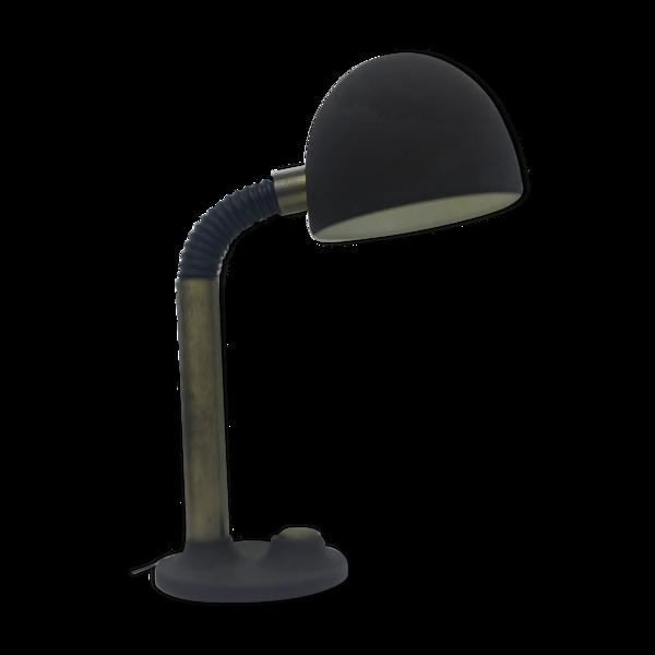 Lampe de bureau Egon Hillebrand 1970's