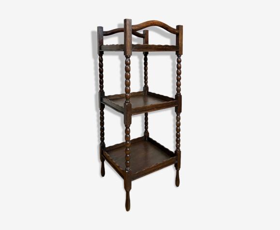 Iberian style extra furniture