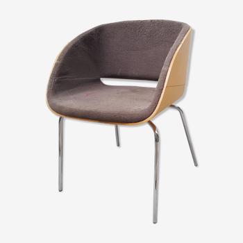 Chair D5 by Hulsta