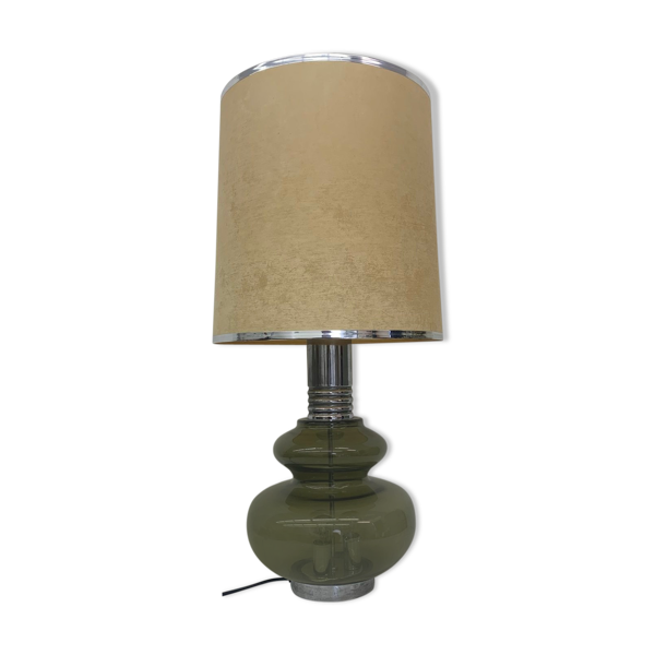 Lampe Doria