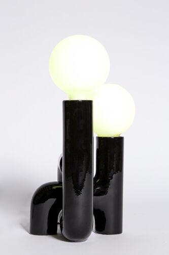 Lampe Alvino Bagni
