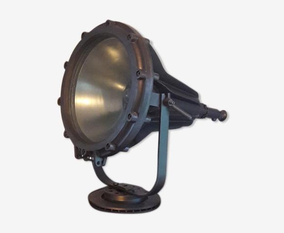 Projecteur Mapelec années 60-70