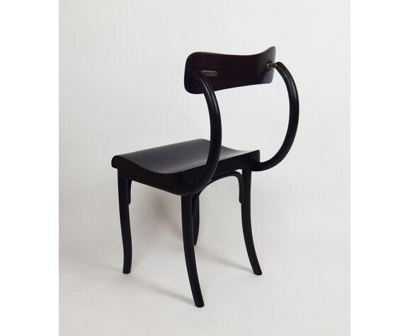 Chaise de bureau par Thonet