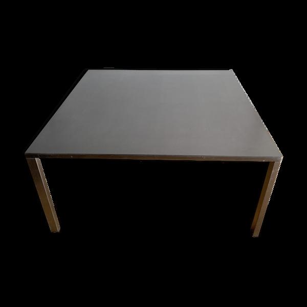 Table basse à café Zeus par Maurizio Peregalli