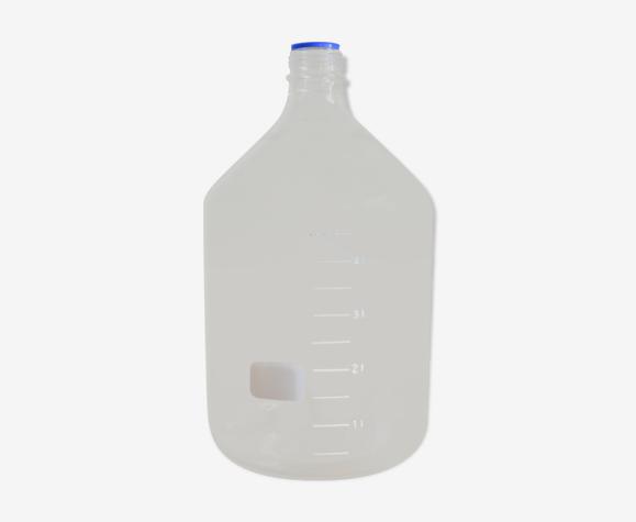 Bonbonne 5 litres