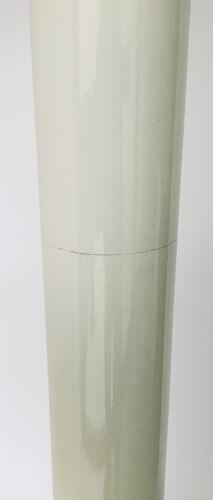 Porte-manteaux Planta par Giancarlo Piretti pour Castelli, Made in Italy 1970