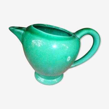 Pichet poterie du sud
