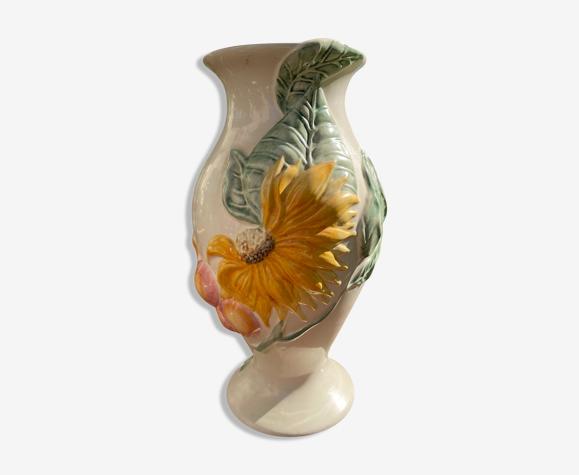 Vase ancien