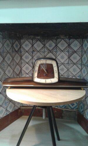 Horloge Herlme