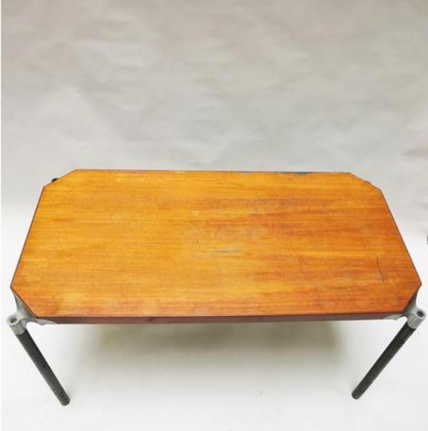 Table écritoire Ico Parisi Mim