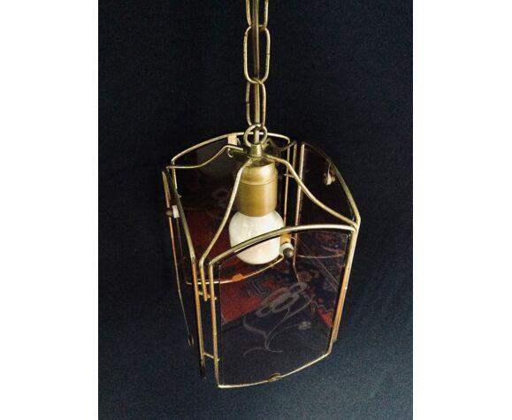 Lanterne vintage