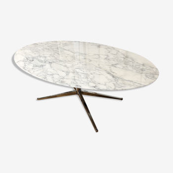 Table Florence Knoll