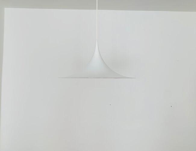 Semi suspension by Lyfa