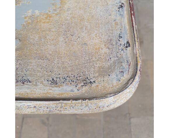 Table de jardin d Arras