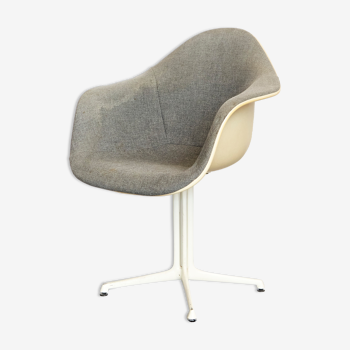 DAL La Fonda armchair by Charles & Ray Eames for Herman Miller