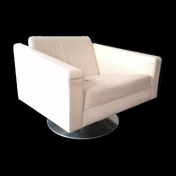 Fauteuil design BoConcept