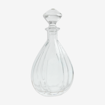 Carafe flasque