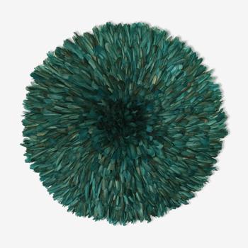 Juju Hat vert 80 cm