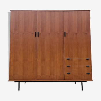 Armoire penderie André Simard