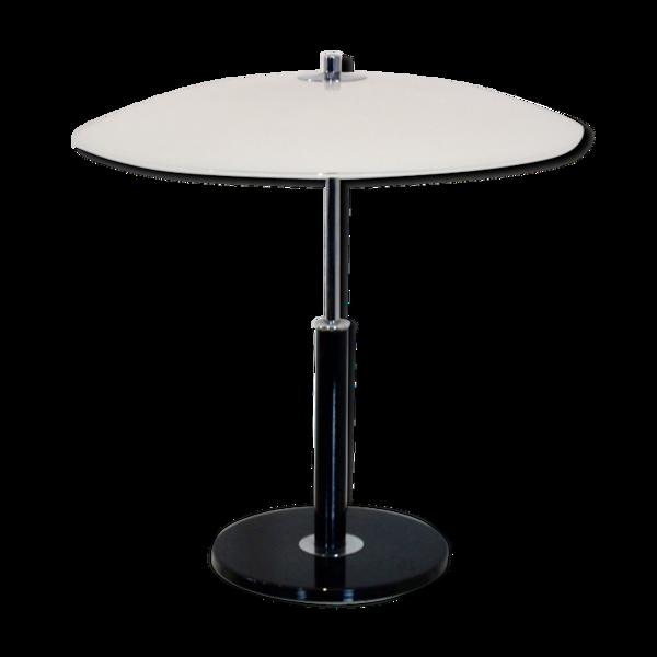 Lampe de table par Ikea, années 1970