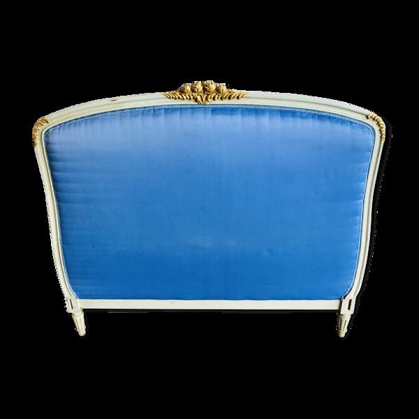 Tête de lit Louis XVI