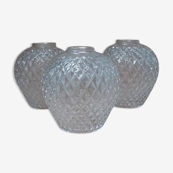 Globes pour luminaire