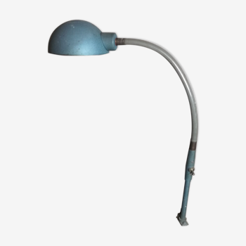 Lampe d'atelier Adher