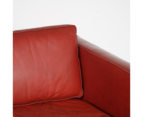 Sofa for Artifort, Netherlands, 1960s