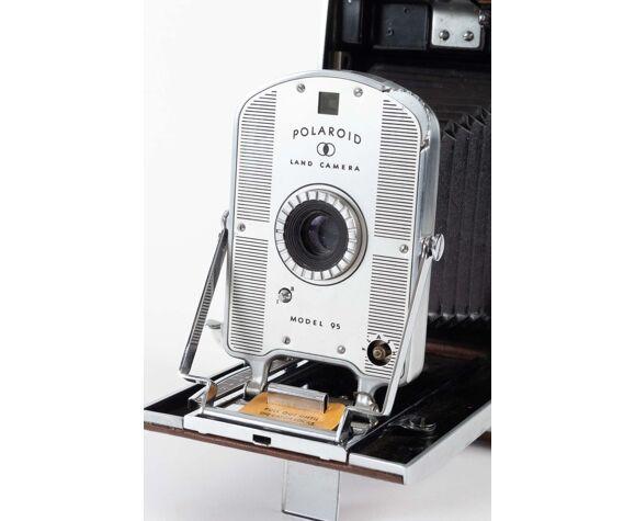 Appareil Polaroïd modèle 95