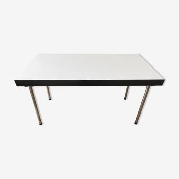 Table de repas pliante s 319 Egon Eiermann