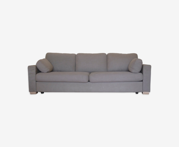 Sofa 3/4 seater BoConcept