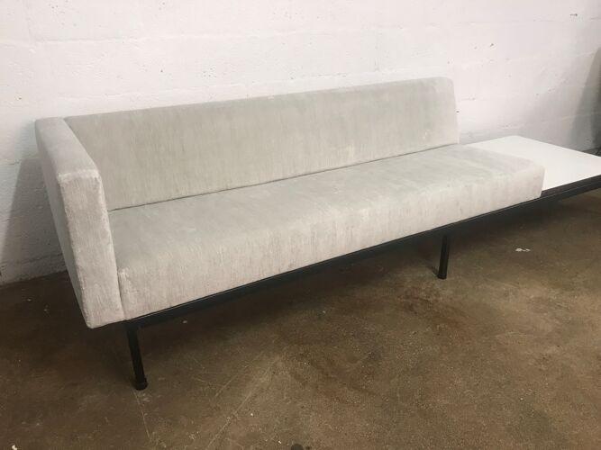 Canapé 070 Kho Liang  par Artifort