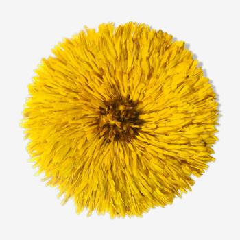 Juju Hat jaune 75 cm