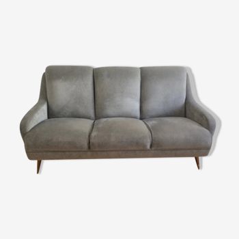 Vintage sofa 70s