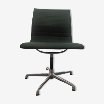 EA101 office chair by Charles & Ray Eames for ICF, 1970
