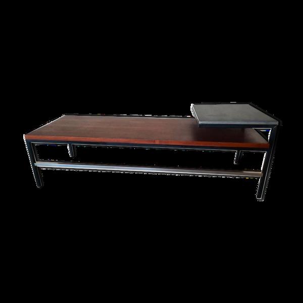 Table basse moderniste, 1950