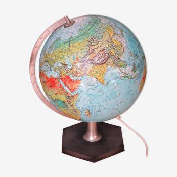 Globe terrestre Scan Globe A/S Danemark