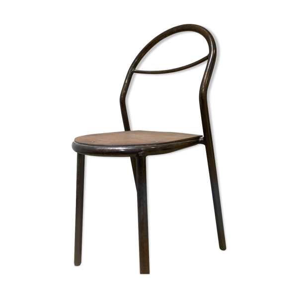 Chaise collector Mobilor