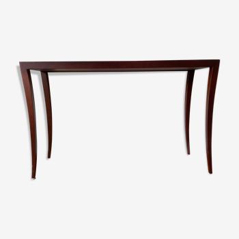 Console table Cinna