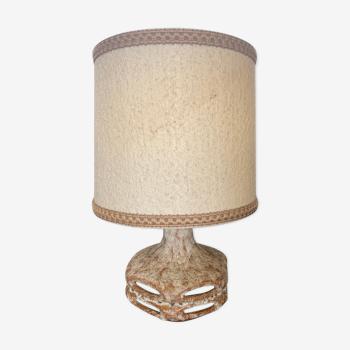 Lampe à poser céramique germany