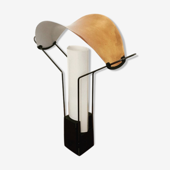 Palio table lamp by Perry King and Santiago Miranda for Arteluce