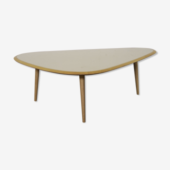 Table 50 large beige